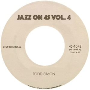 Jazz-on-45-Vol-4-620x618
