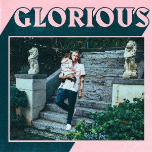 macklemore-glorious-cover